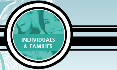Individuals & Families